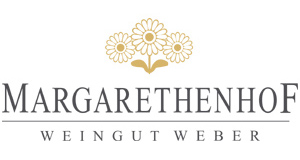 Logo Margerethenhof