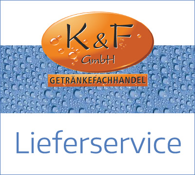 K&F Lieferservice